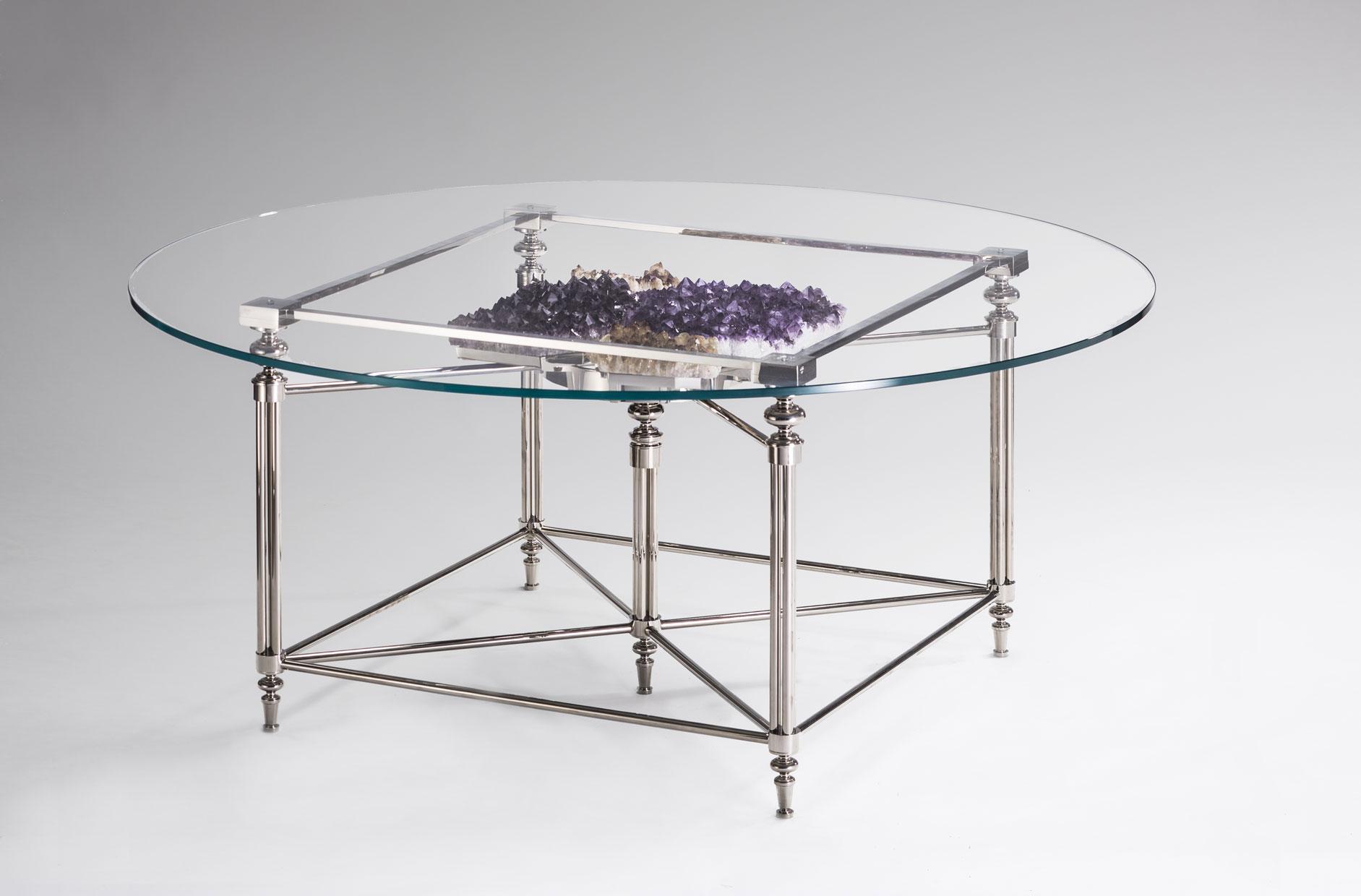 Table 2623 Giuliano Tincani
