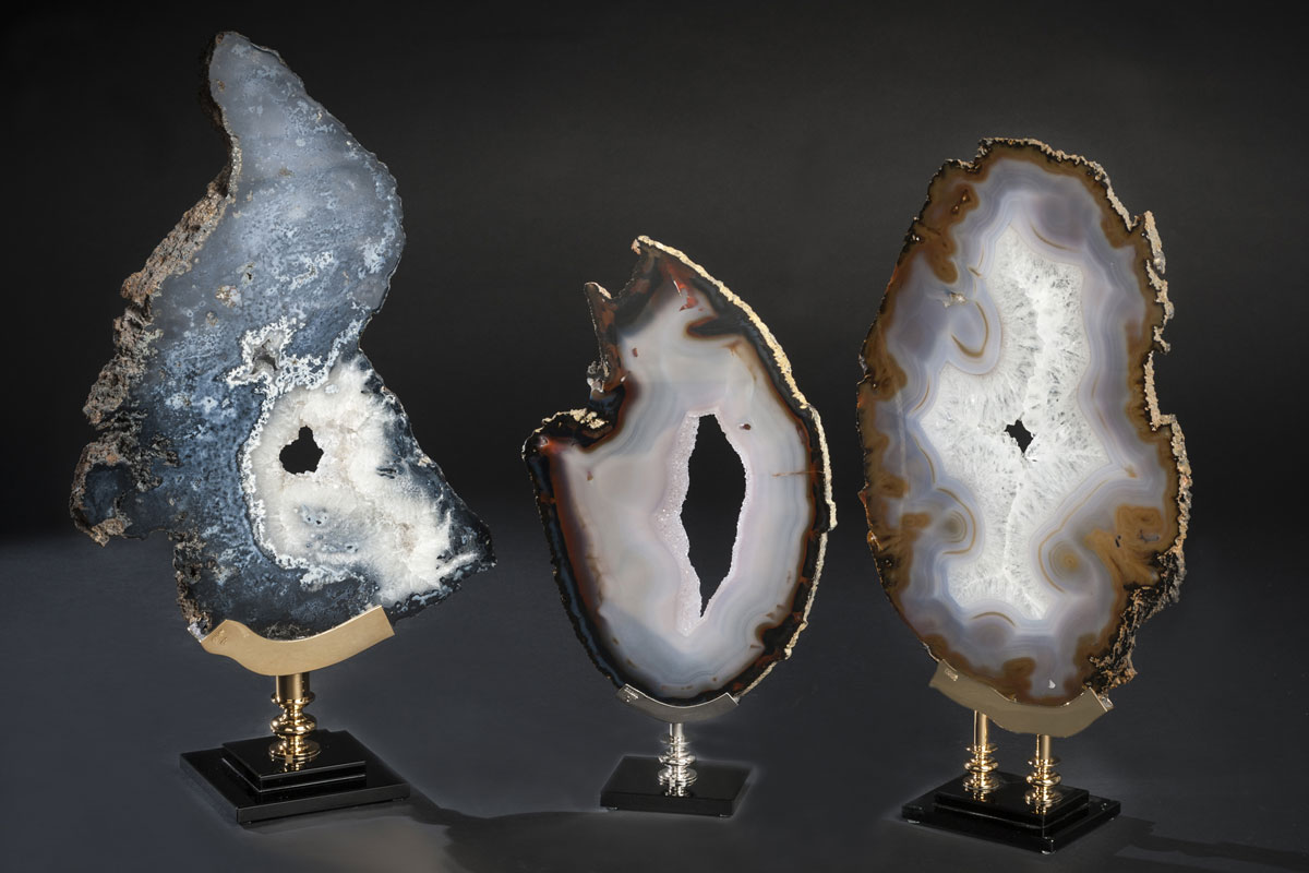 Agate-group1-