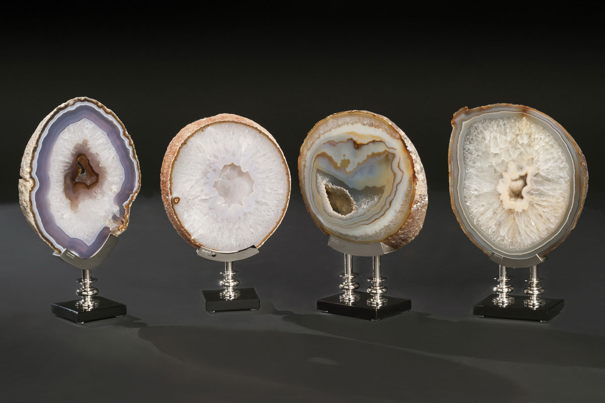 Agate-group3-