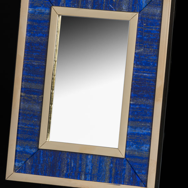 Mirror_Frame_sq