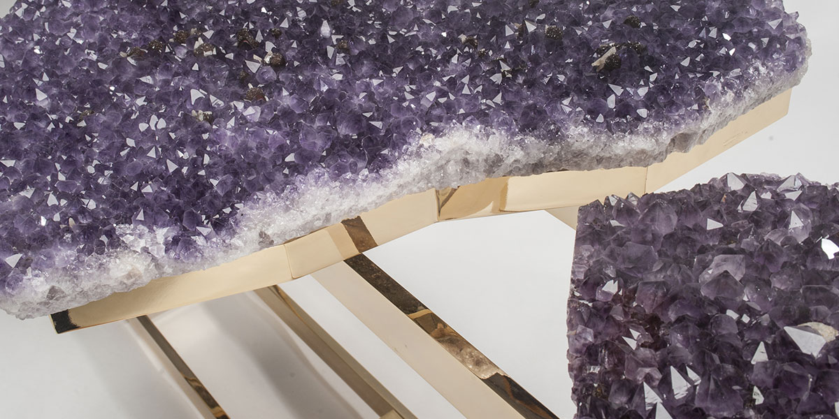 Slider_Amethyst-Table_2