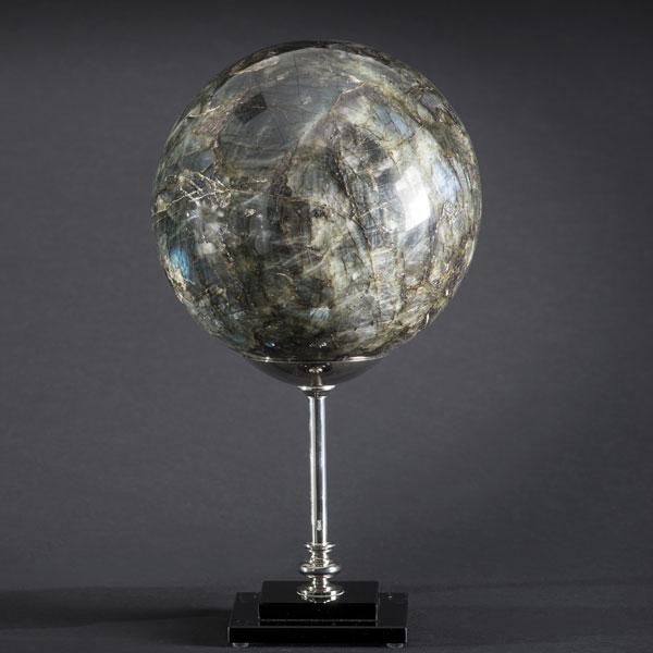 Sphere-labradorite_sq